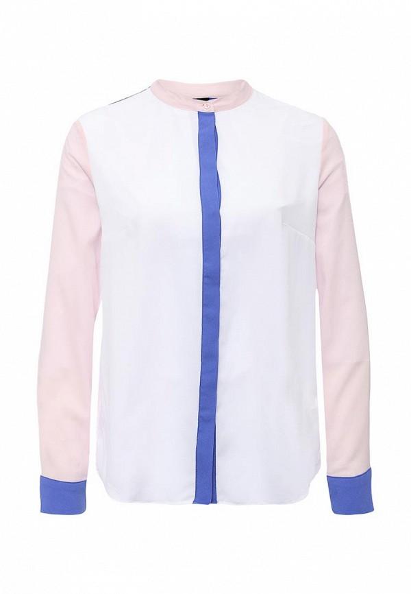 Блуза Bestia 40200260050: изображение 2