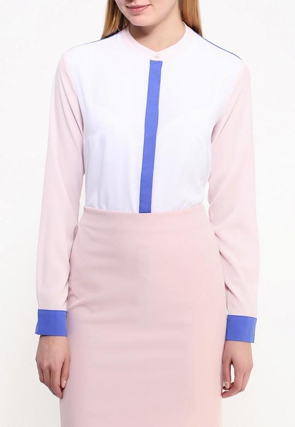 Блуза Bestia 40200260050: изображение 4