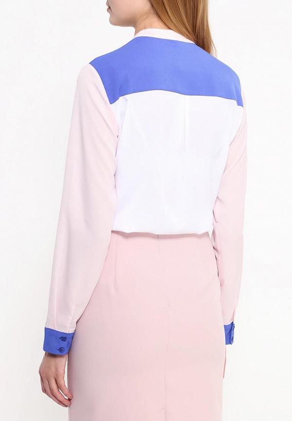 Блуза Bestia 40200260050: изображение 5