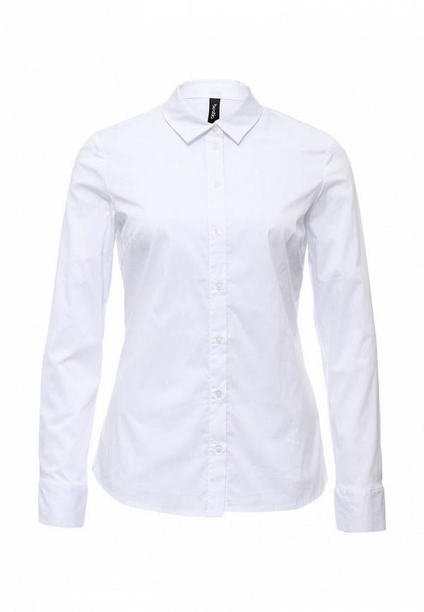 Рубашка Bestia 40200260053: изображение 1