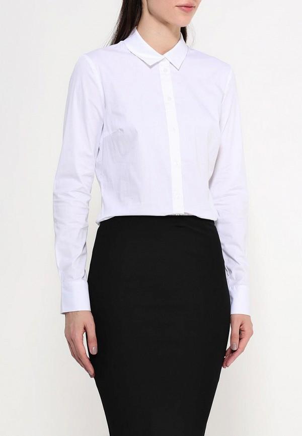 Рубашка Bestia 40200260053: изображение 4