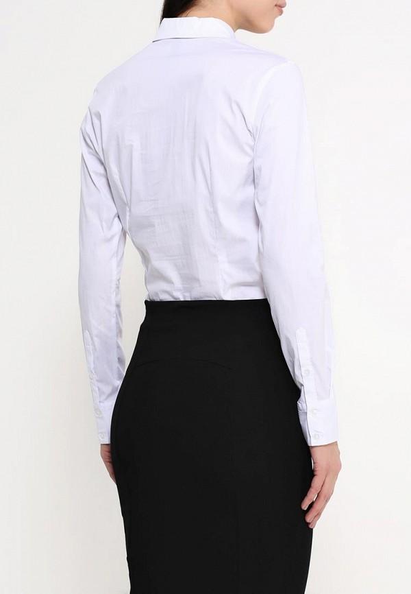 Рубашка Bestia 40200260053: изображение 5