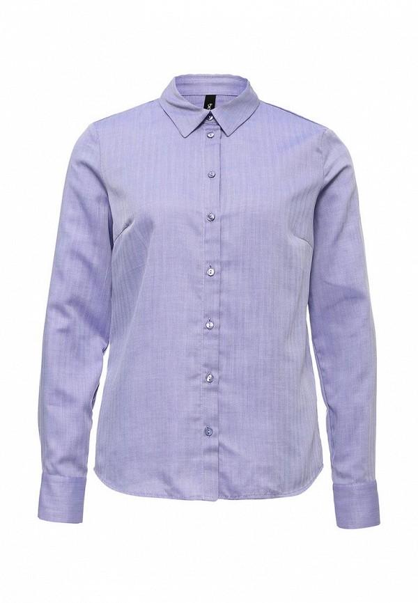 Рубашка Bestia 40200260055: изображение 2