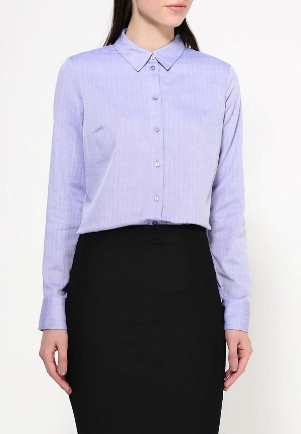 Рубашка Bestia 40200260055: изображение 4
