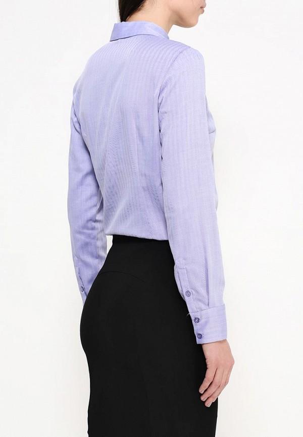 Рубашка Bestia 40200260055: изображение 5