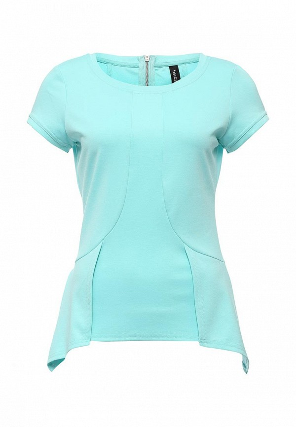 Блуза Bestia 40200270015: изображение 2