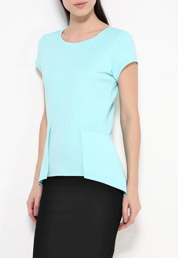 Блуза Bestia 40200270015: изображение 4