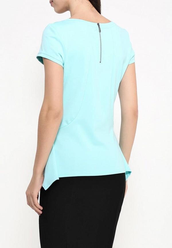 Блуза Bestia 40200270015: изображение 5