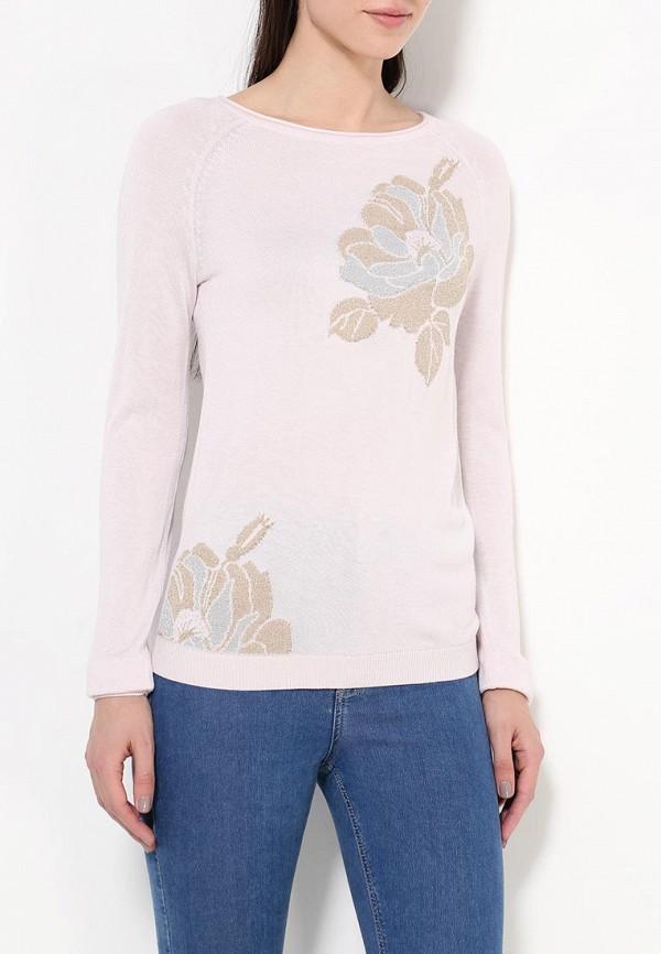 Пуловер Bestia 40200310028: изображение 4