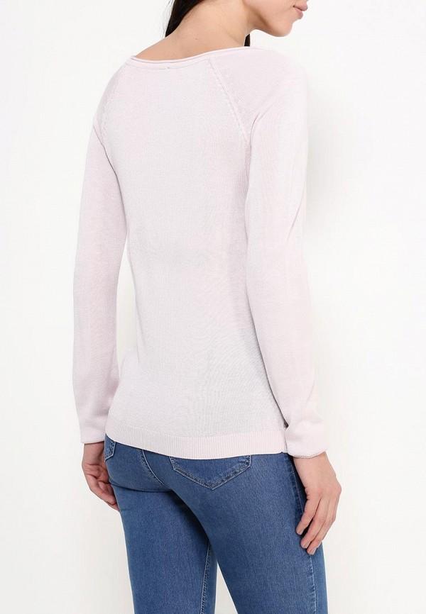 Пуловер Bestia 40200310028: изображение 5