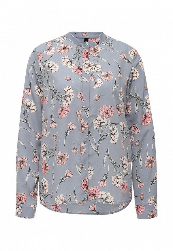 Блуза Bestia 40200260050: изображение 6