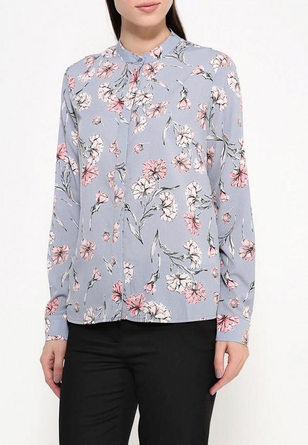 Блуза Bestia 40200260050: изображение 9