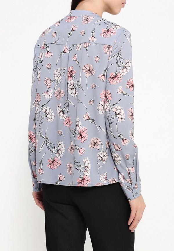 Блуза Bestia 40200260050: изображение 10