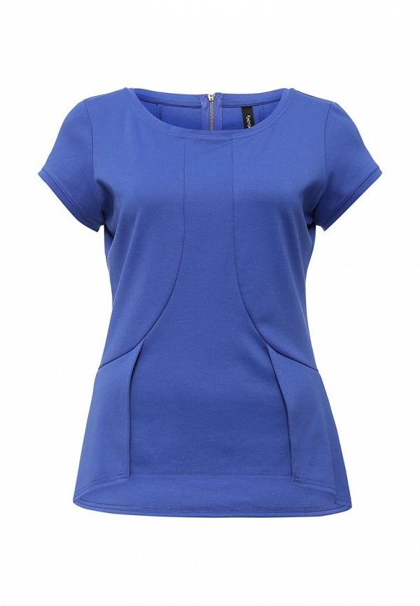 Блуза Bestia 40200270015: изображение 3