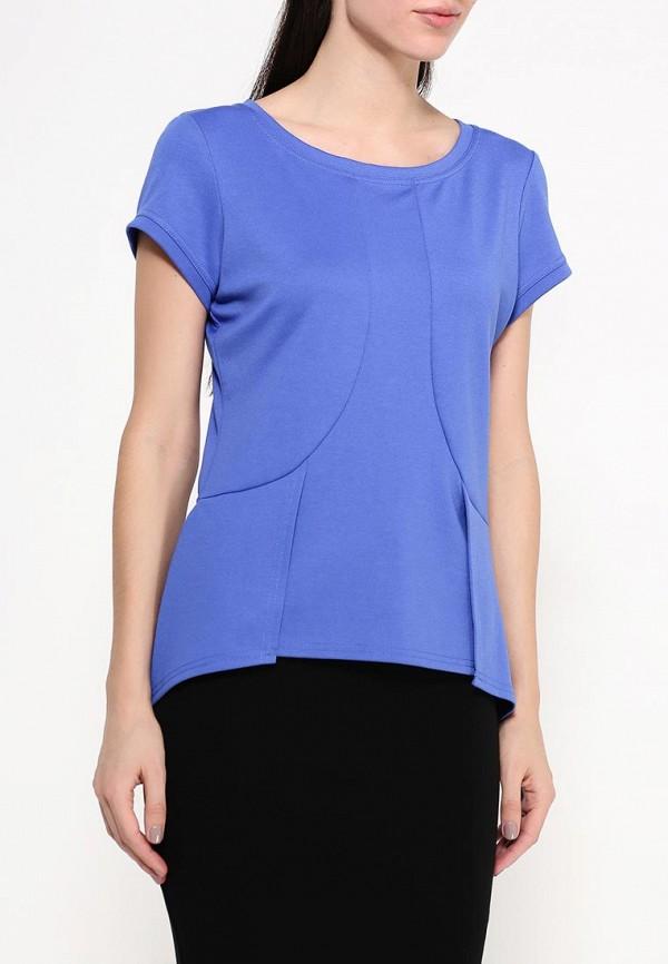 Блуза Bestia 40200270015: изображение 6