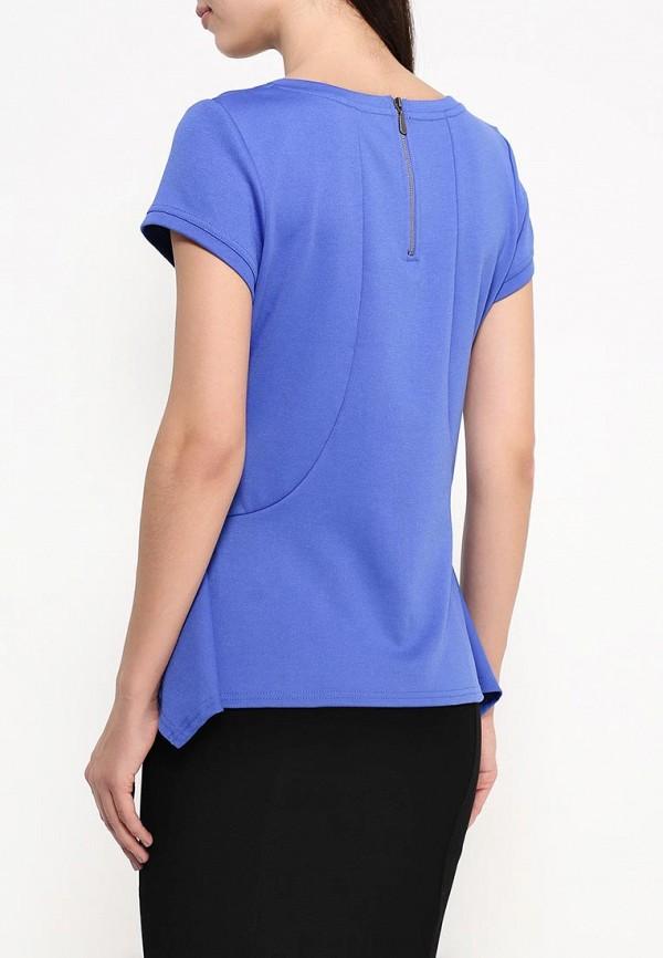 Блуза Bestia 40200270015: изображение 9