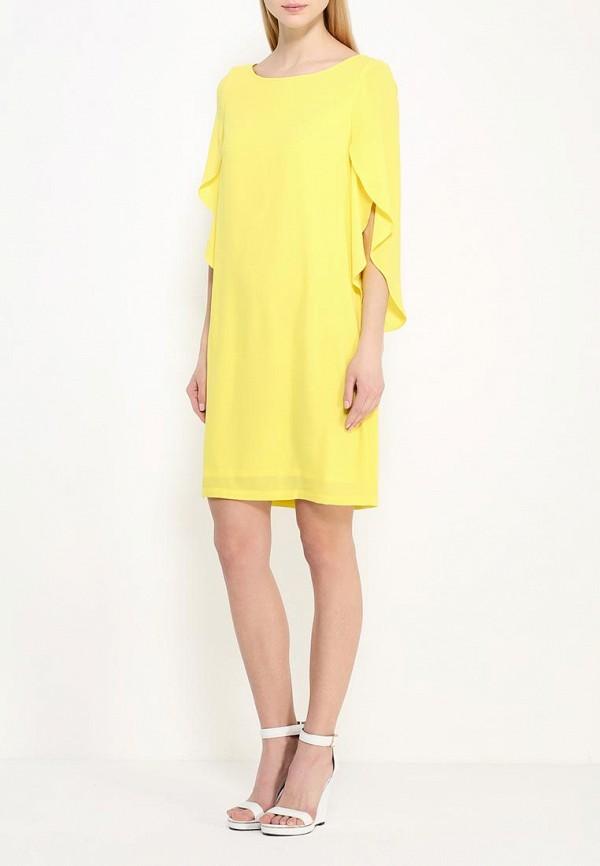 Платье-миди Bestia 40200200106: изображение 2