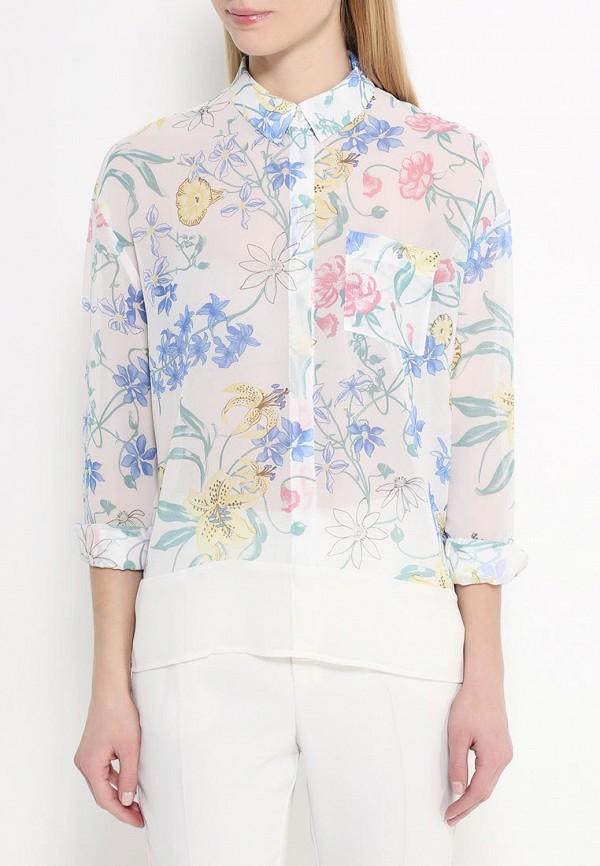 Блуза Bestia 40200260064: изображение 5