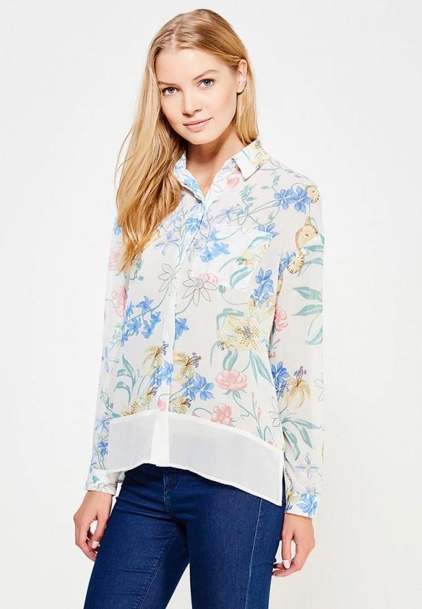 Блуза Bestia 40200260064: изображение 6