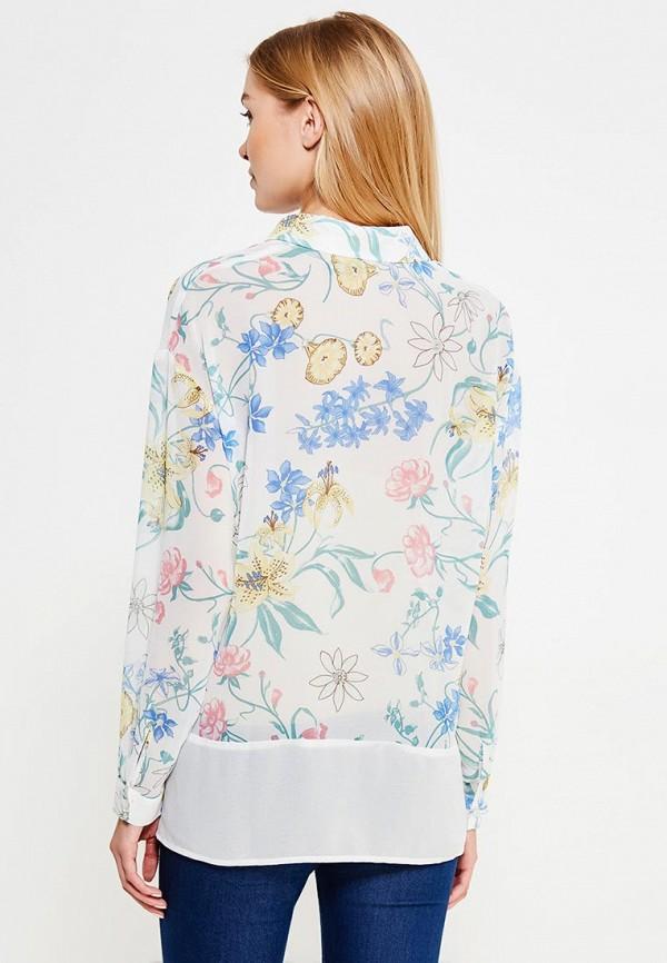 Блуза Bestia 40200260064: изображение 8