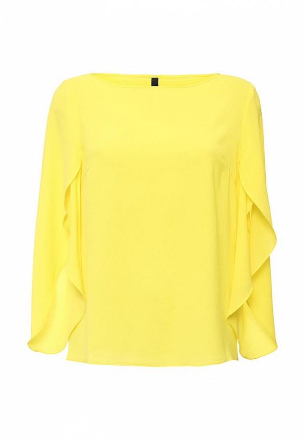 Блуза Bestia 40200260067: изображение 1