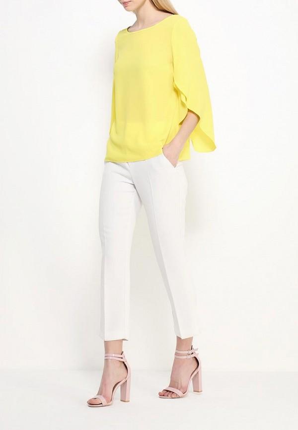 Блуза Bestia 40200260067: изображение 3