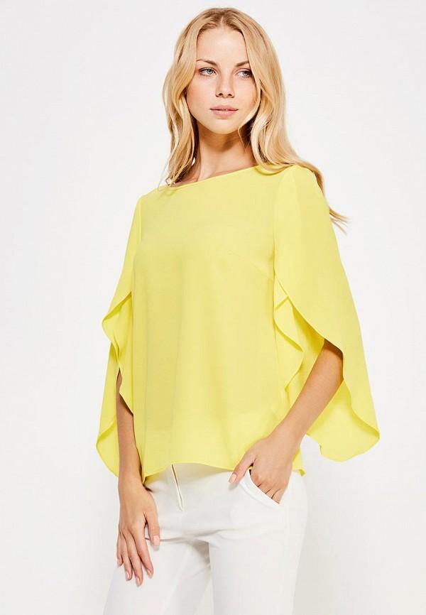 Блуза Bestia 40200260067: изображение 6