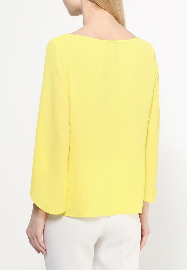 Блуза Bestia 40200260067: изображение 7