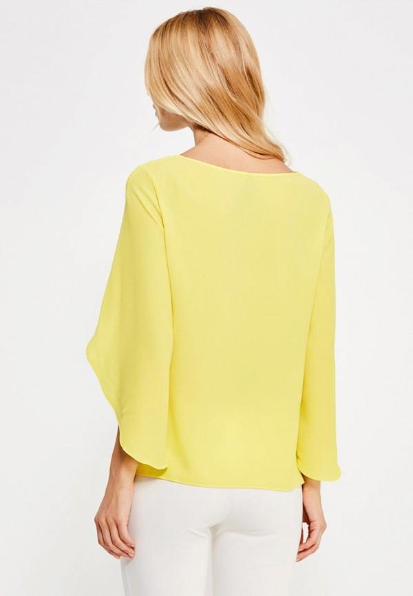 Блуза Bestia 40200260067: изображение 8