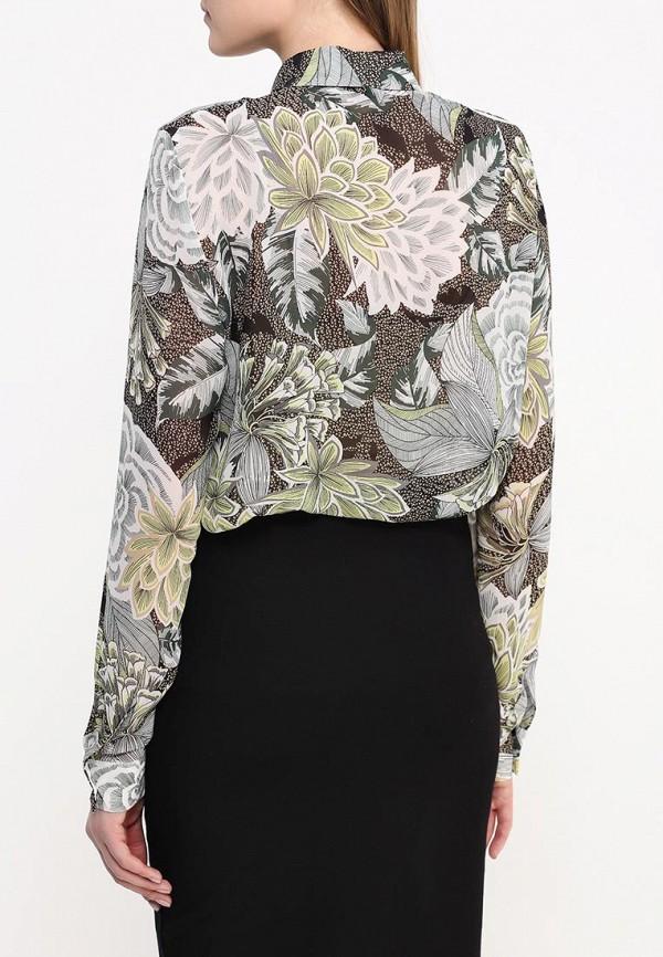 Блуза Bestia 40200260068: изображение 4