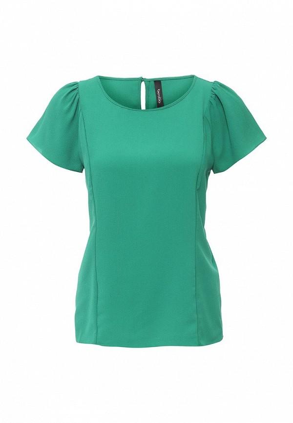 Блуза Bestia 40200270021: изображение 1