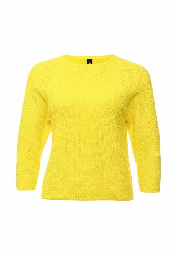 Пуловер Bestia 40200310037: изображение 1