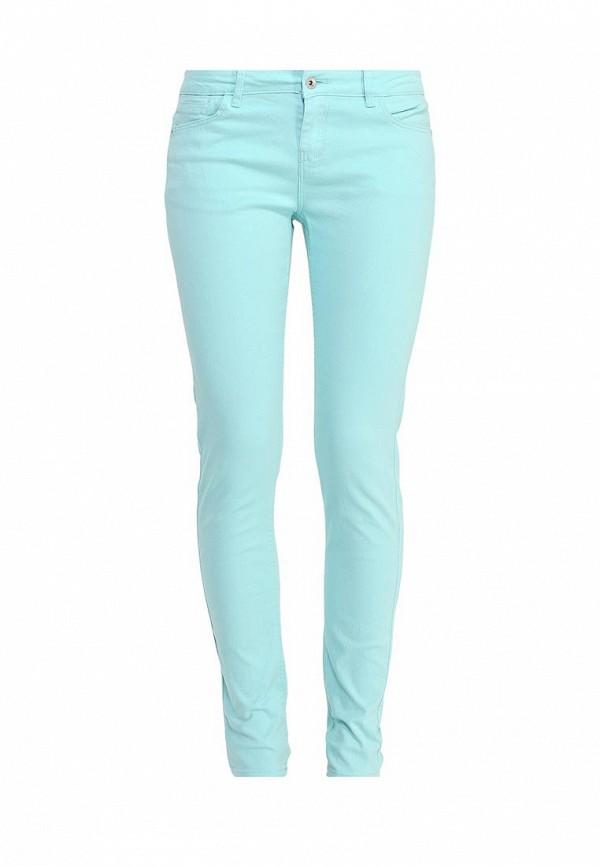 Женские брюки Bestia 40200160034: изображение 1