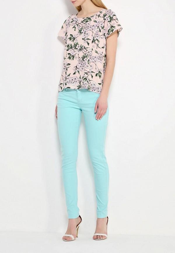 Женские брюки Bestia 40200160034: изображение 2