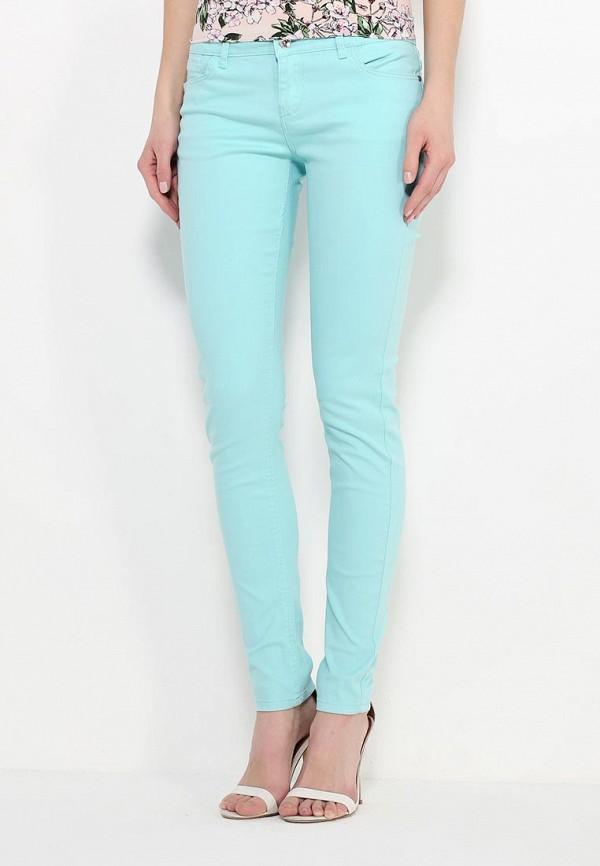 Женские брюки Bestia 40200160034: изображение 3