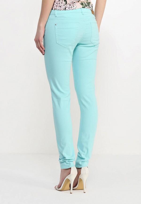 Женские брюки Bestia 40200160034: изображение 4