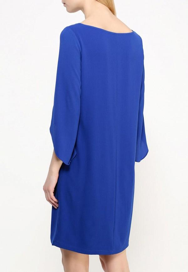 Платье-миди Bestia 40200200106: изображение 4