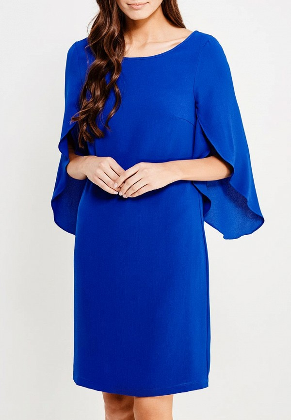 Платье-миди Bestia 40200200106: изображение 5