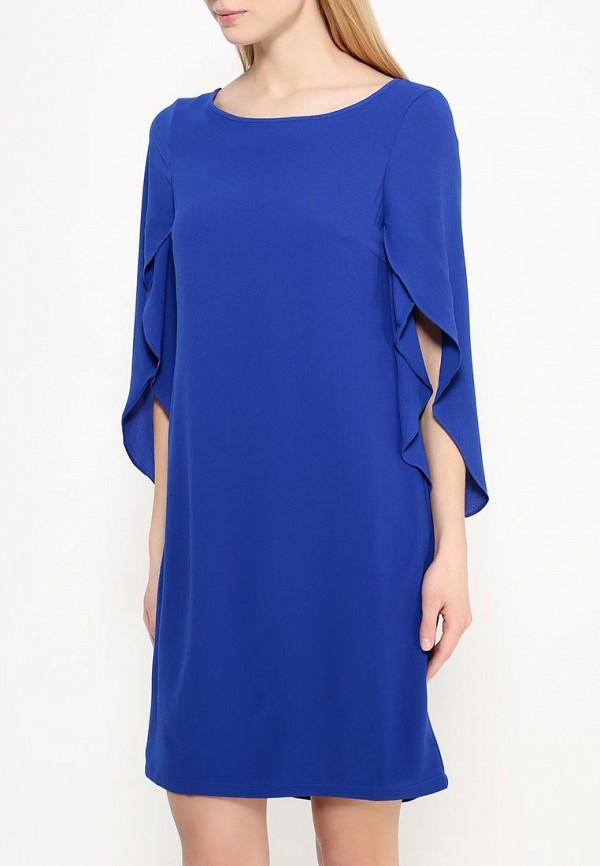 Платье-миди Bestia 40200200106: изображение 6