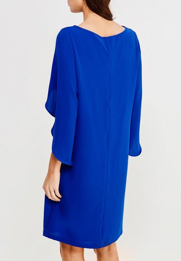 Платье-миди Bestia 40200200106: изображение 7