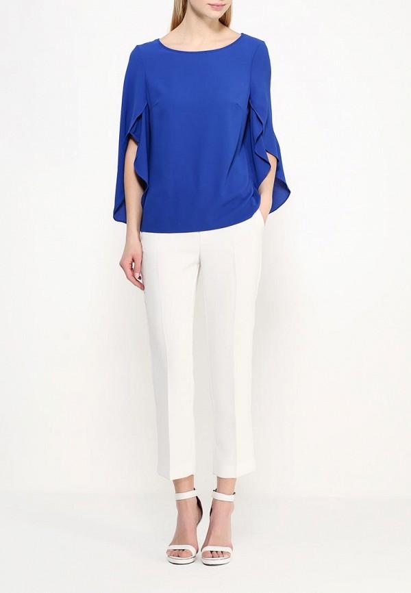 Блуза Bestia 40200260067: изображение 2