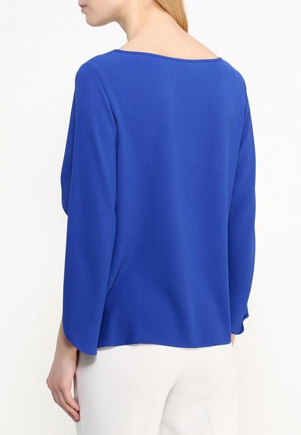 Блуза Bestia 40200260067: изображение 4