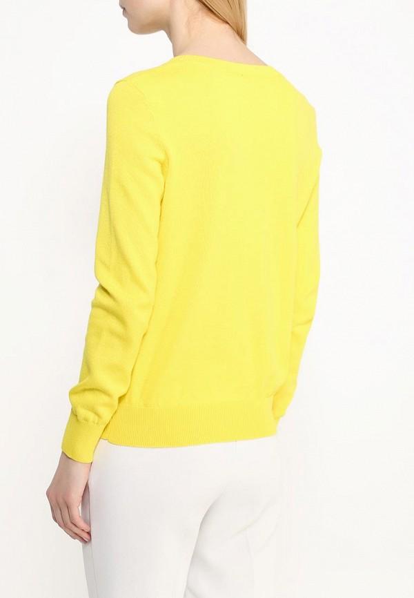 Пуловер Bestia 40200310036: изображение 4