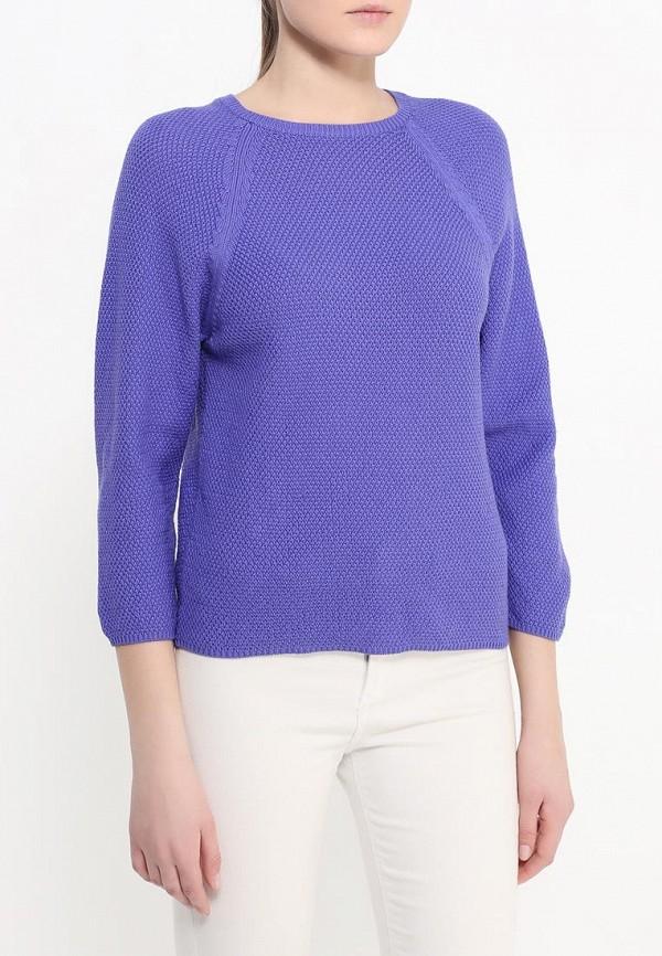 Пуловер Bestia 40200310037: изображение 3