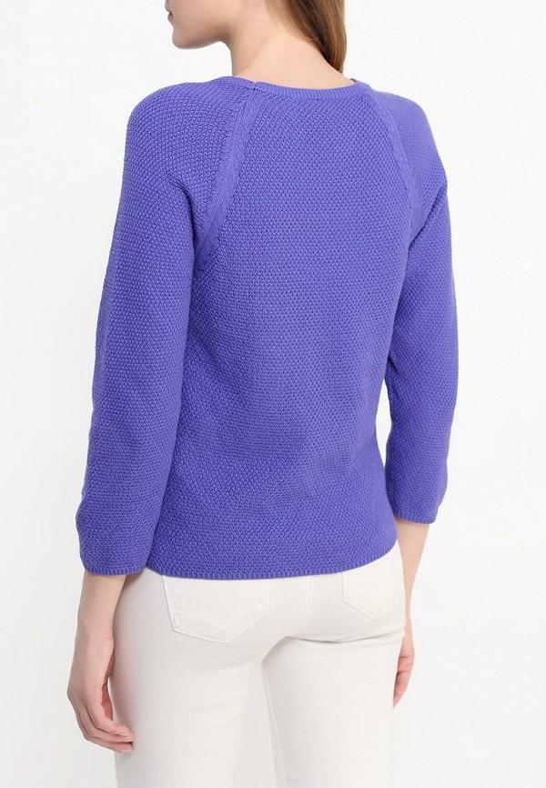 Пуловер Bestia 40200310037: изображение 4