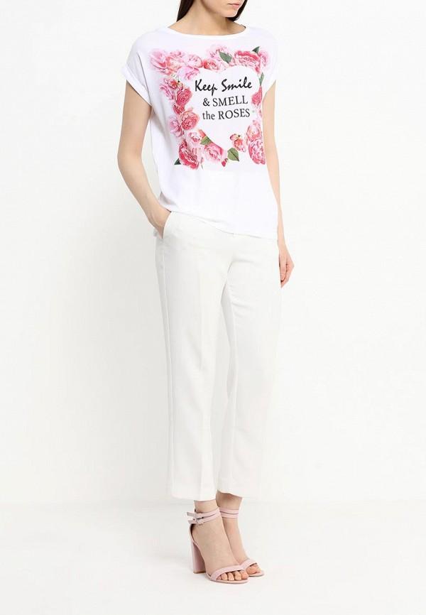 Блуза Bestia 40200110035: изображение 2