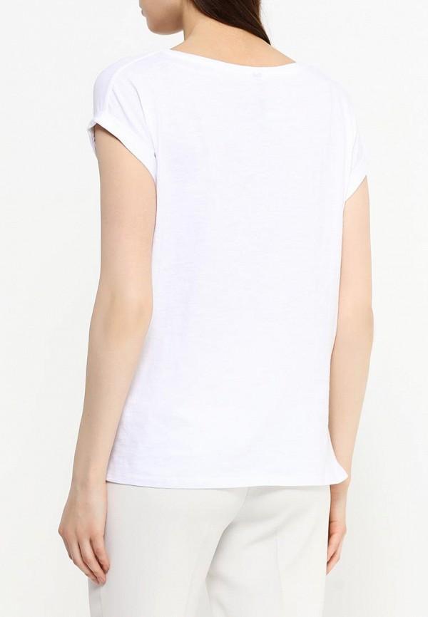 Блуза Bestia 40200110035: изображение 4
