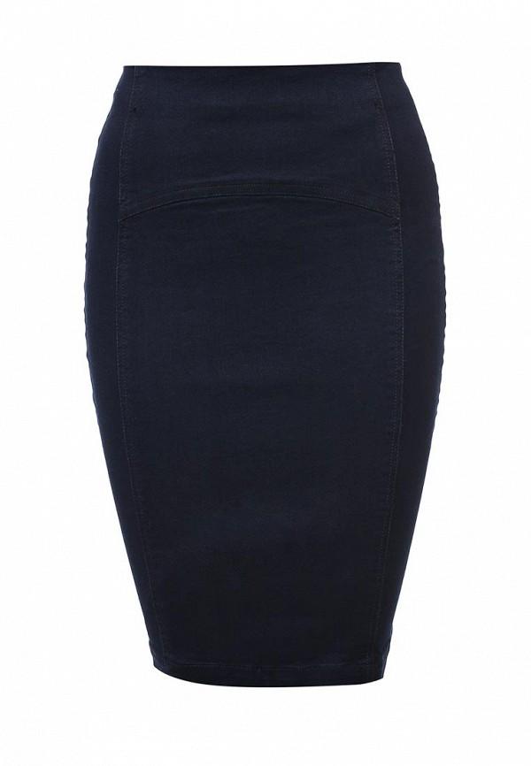 Миди-юбка Bestia 40200180038