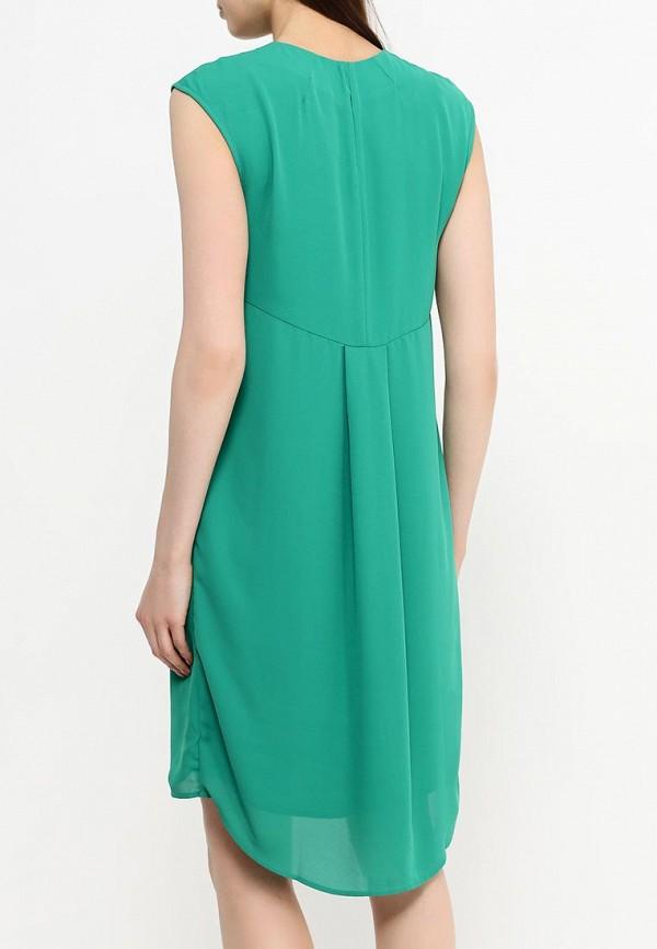 Платье-миди Bestia 40200200096: изображение 4