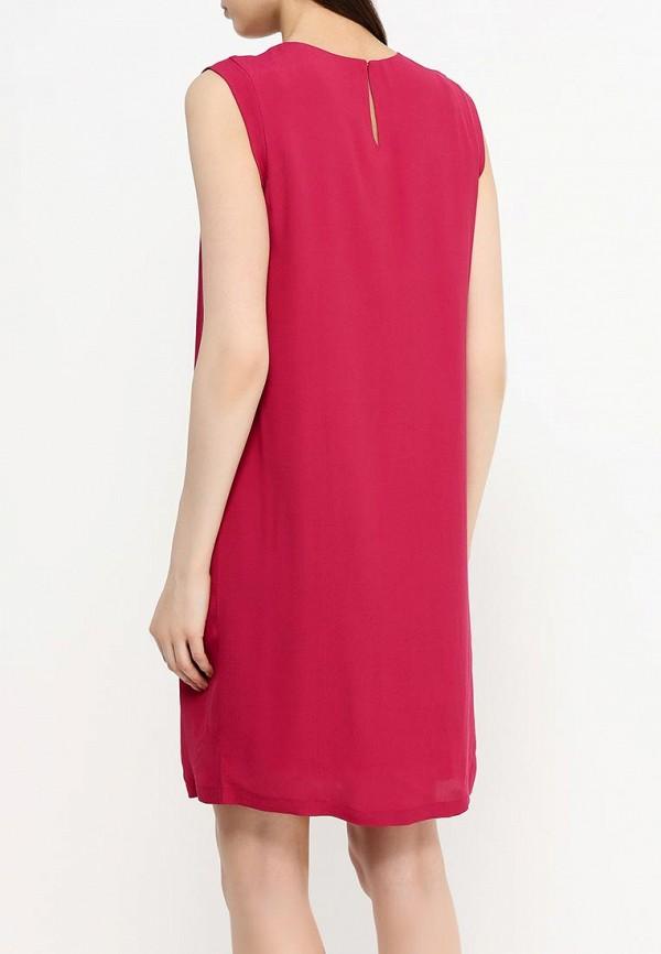 Платье-миди Bestia 40200200097: изображение 4